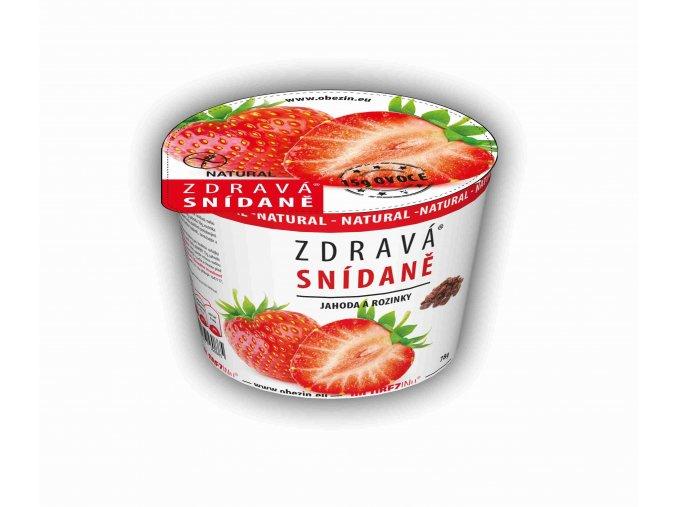 jahoda 3d cz