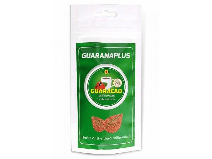 guaracao 100g