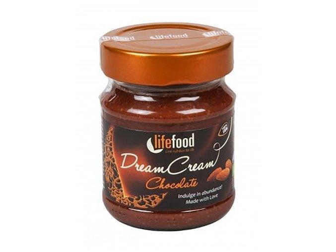 Lifefood BIO Čokoládový sen 150 g