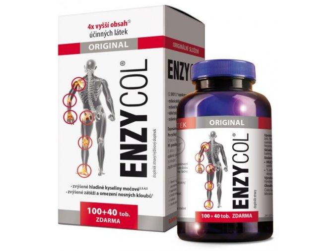 Enzycol