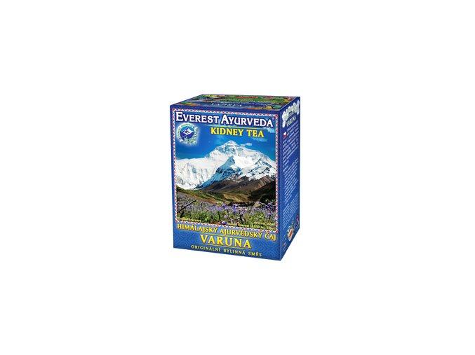 Everest Ayurveda VARUNA - čaj na ledviny 100 g