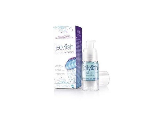 Dietesthetic Oční gel proti vráskám s jedem z medúzy 15 ml