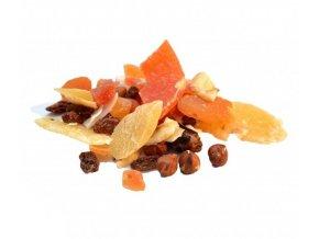 Nature Park Směs sušených plodů Jižní směs 1000 g