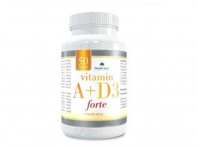 vitamin a d3 forte