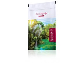 Raw Aguaje powder 72dpi