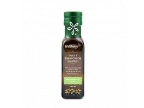 olej z psenicnych klicku wolfberry 100 ml
