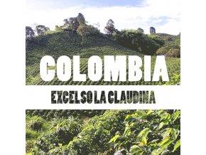 ColumbieExcelsoLaClaudina