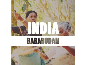 IndiaBababudan