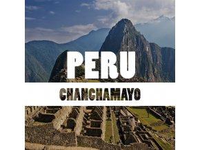 PeruChanchamayo