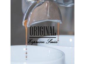 EspressoOriginal