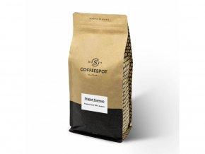 Coffeespot Original Espresso