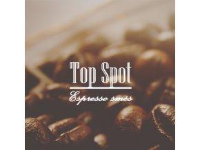 TopSpotEspressosmes