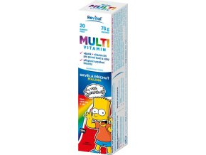 multivitamin sumivy