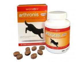 arthronis ACUTE