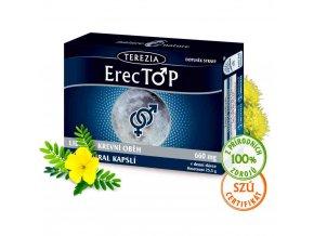 erectop 60