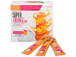 super orange1000 10 sacku