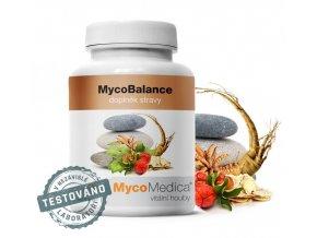 mycobalance foto