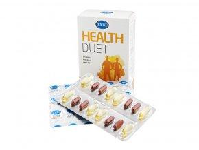 health duet
