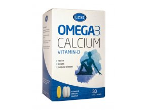 Omega D Calcium side3