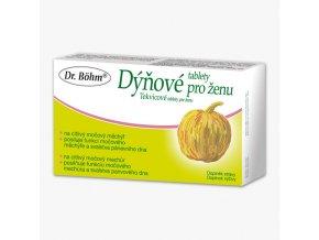 dynove tablety