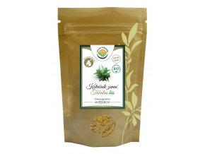 Kotvičník - Tribulus plod prášek BIO 100 g