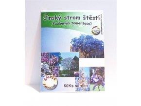 105867 cinsky strom stesti paulownia semena 50 ks