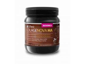 Colagenova HA Choco 1 Low