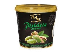 pistacie loupane