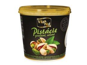 kelimek pistacie
