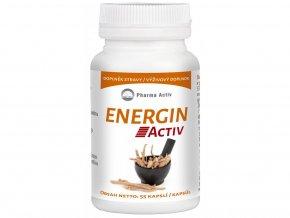 ENERGIN Activ