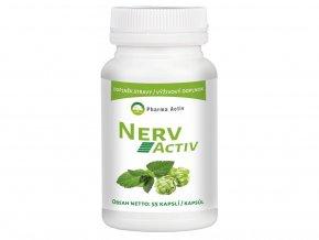 Nerv Activ