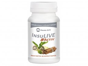 insulive activ