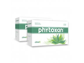 phytoxan 2 x 30 tablet