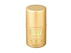 EFFFI Gold Exclusive 50 ml
