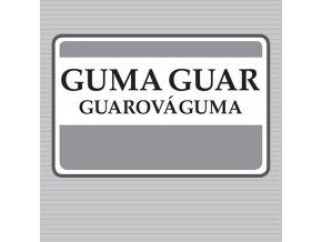 guarova guma