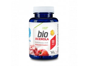 vyr 13 Bio Acerola 800x800