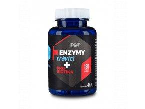 vyr 17 Enzymy 800x800