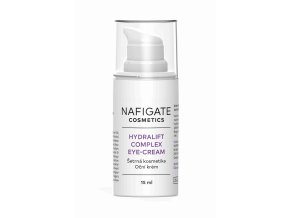 Nafigate HydraLift Complex Eye-Cream 15 ml