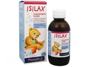 Isilax 200 ml