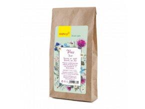 Wolfberry Vřes květ bylinný čaj 50 g