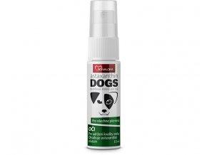 Bonaloka Astaxanthin Dogs Oči 15 ml