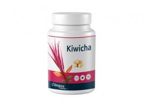Olimpex Kiwicha 100 tobolek