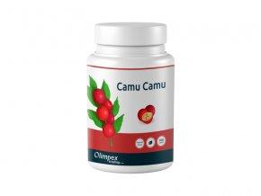 Olimpex Camu Camu 100 tobolek