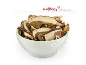 Wolfberry Hřib smrkový - sušené houby 20 g