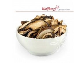 Wolfberry Suchohřib hnědý - sušené houby 20 g