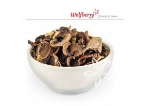 Wolfberry Hřib kovář - sušené houby 20 g