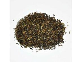 Grešík Darjeeling Himalaya Blend sypaný 1 kg