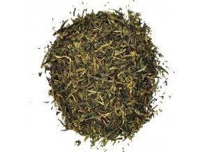 Grešík Green Earl Grey sypaný 1 kg