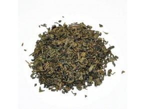 Grešík Gunpowder sypaný 1 kg