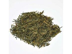 Grešík China Sencha sypaný 1 kg